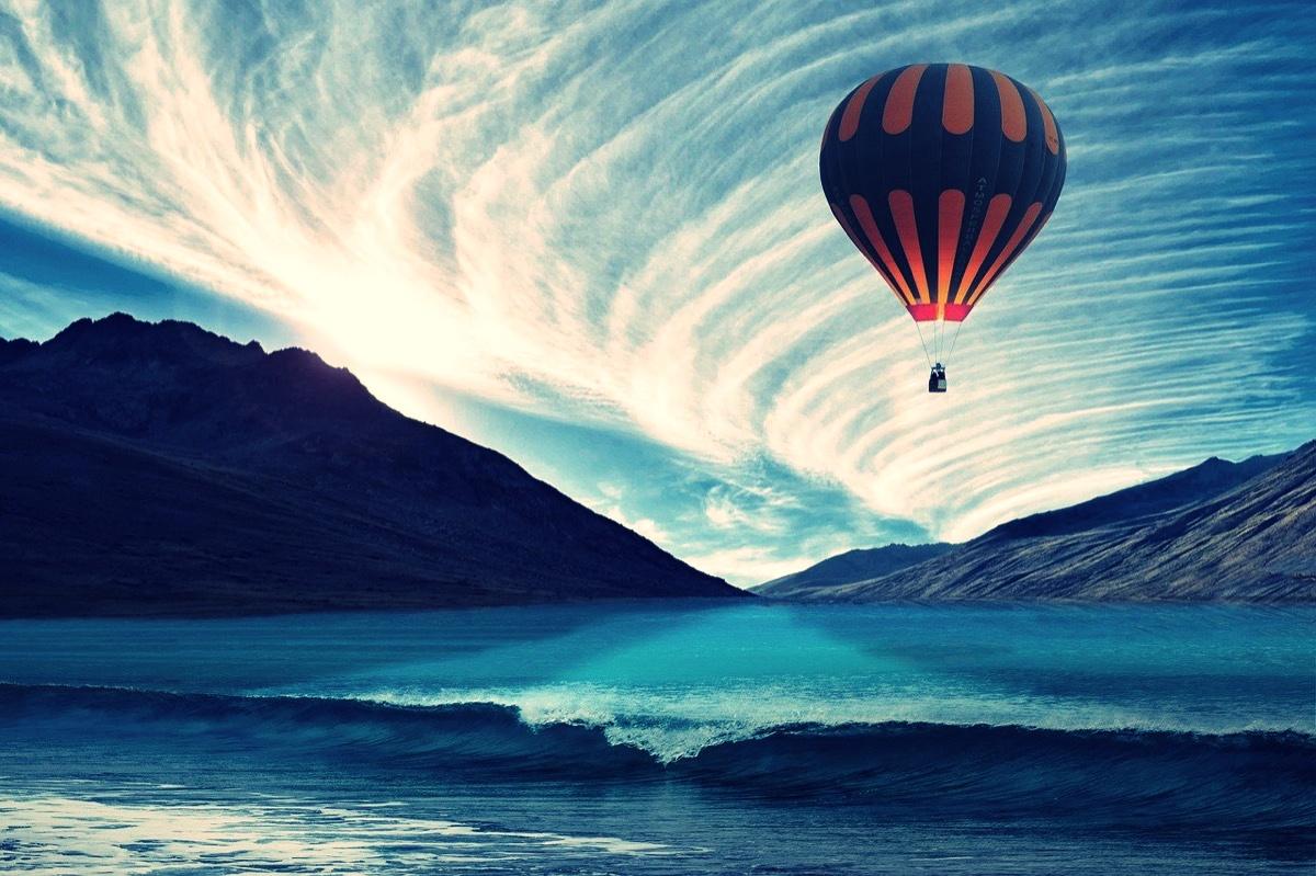 hot-air-balloon-3350367_1280