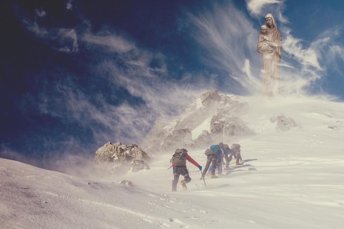 snow-3162835_1280