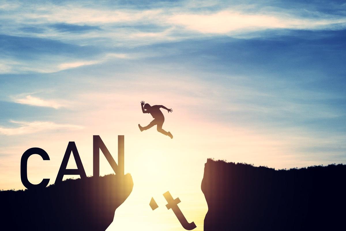 freepik-silhouette-man-jumping