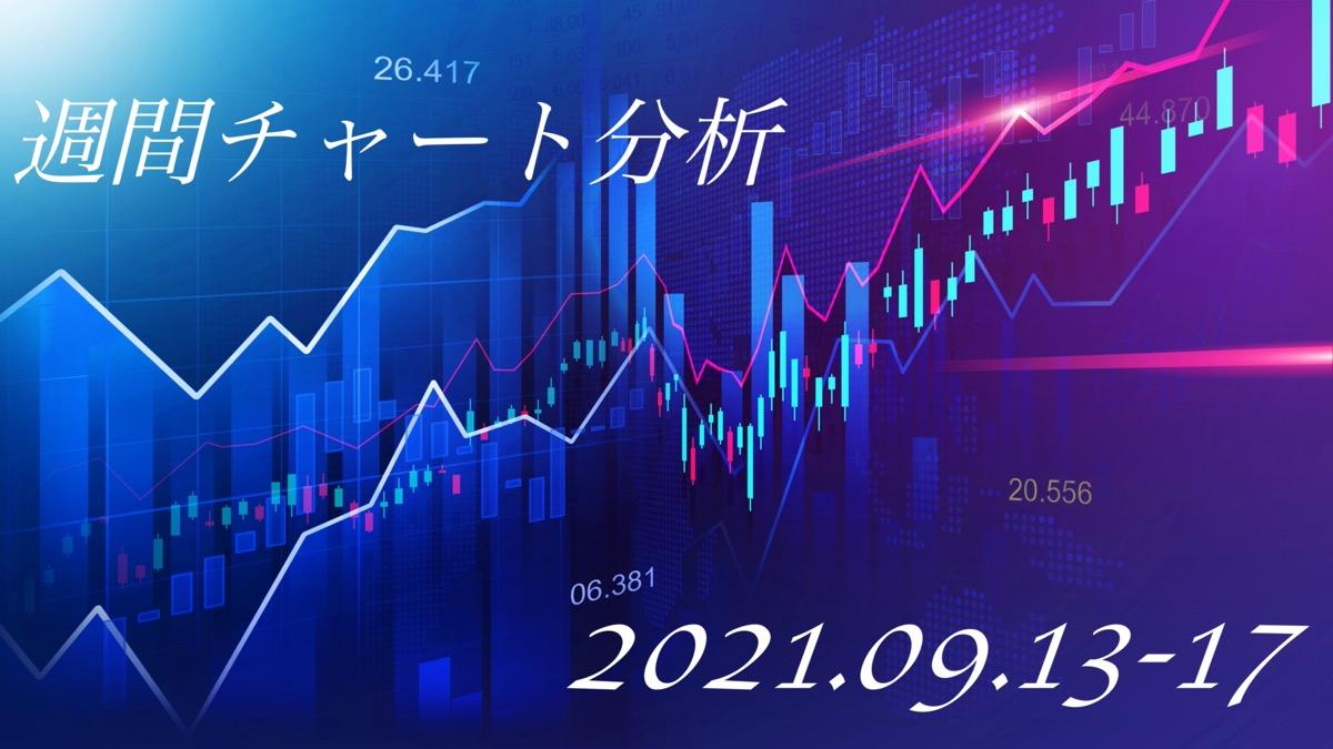 2021.09.13-17-週間チャート分析.jpg