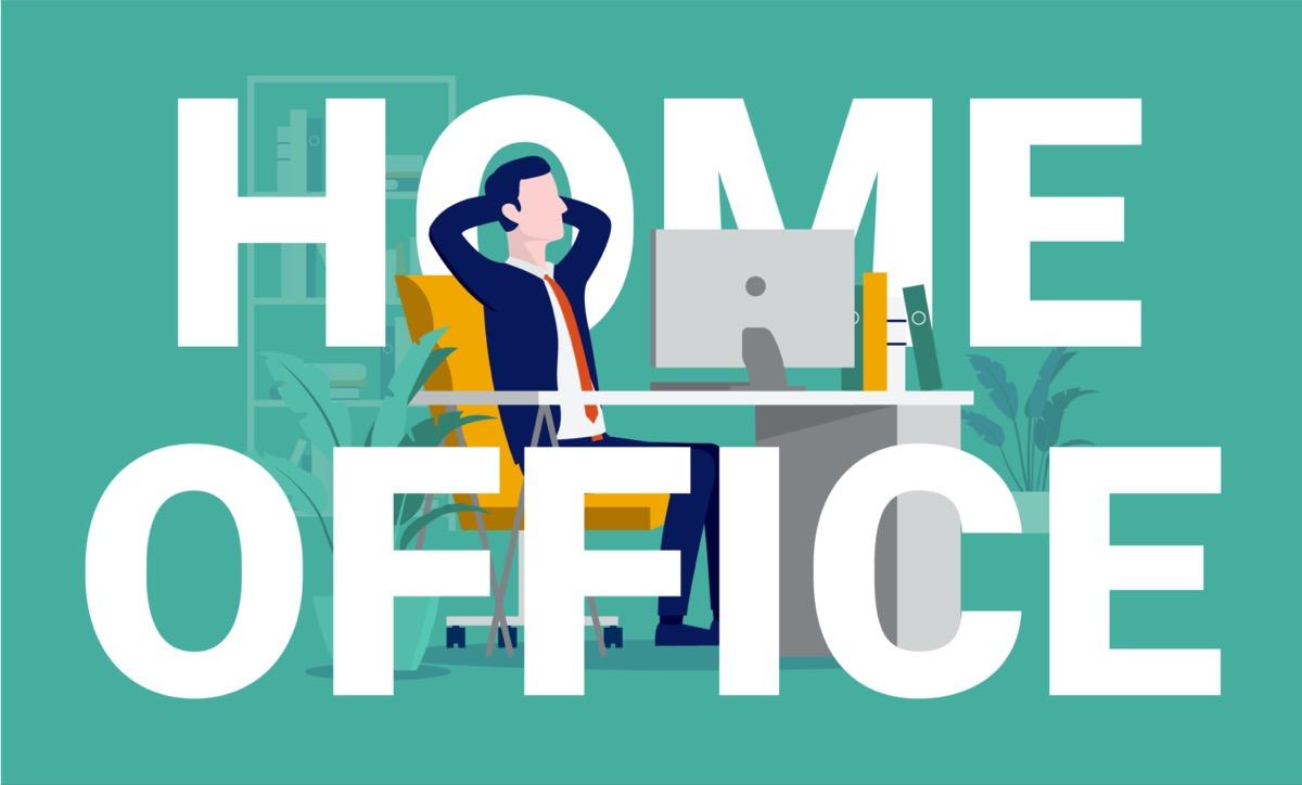 freepik-HomeOffice