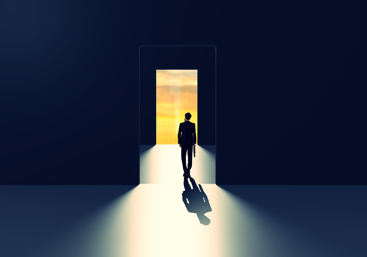 freepik-businessman-walking-through-success