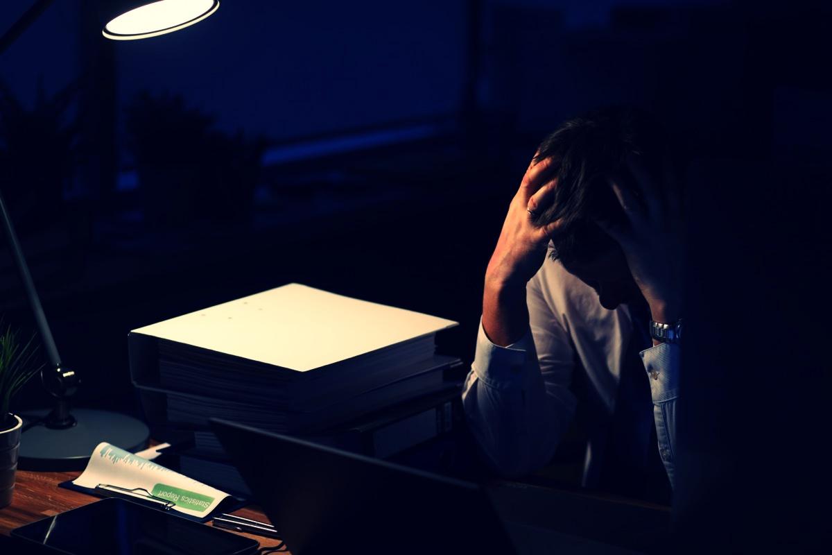 freepik-exhausted-business-employee