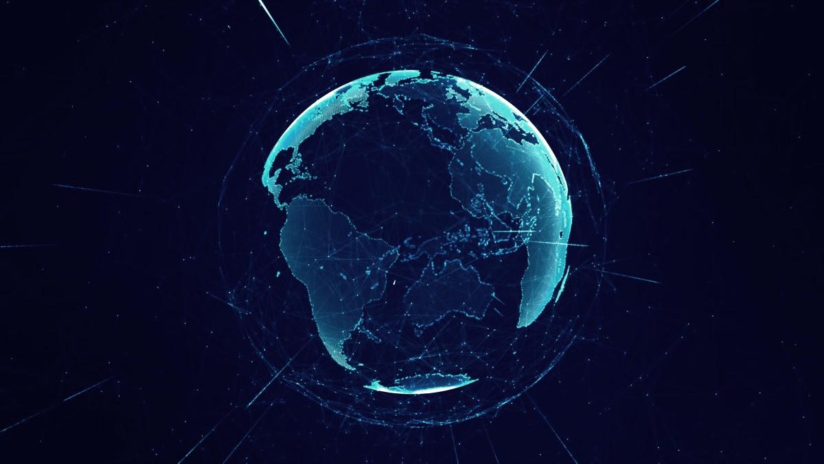 freepik-growing-global