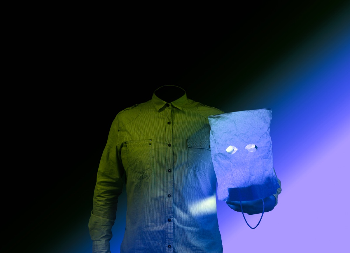 freepik-horror-concept-man