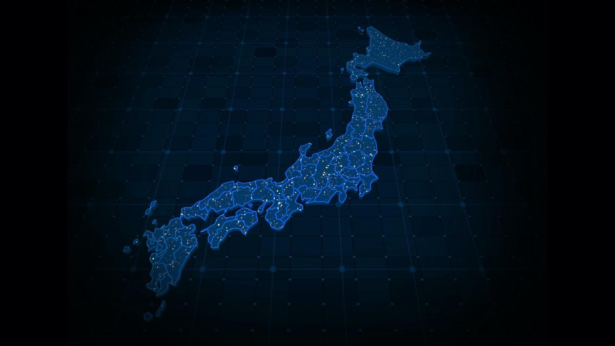 freepik-japan-map