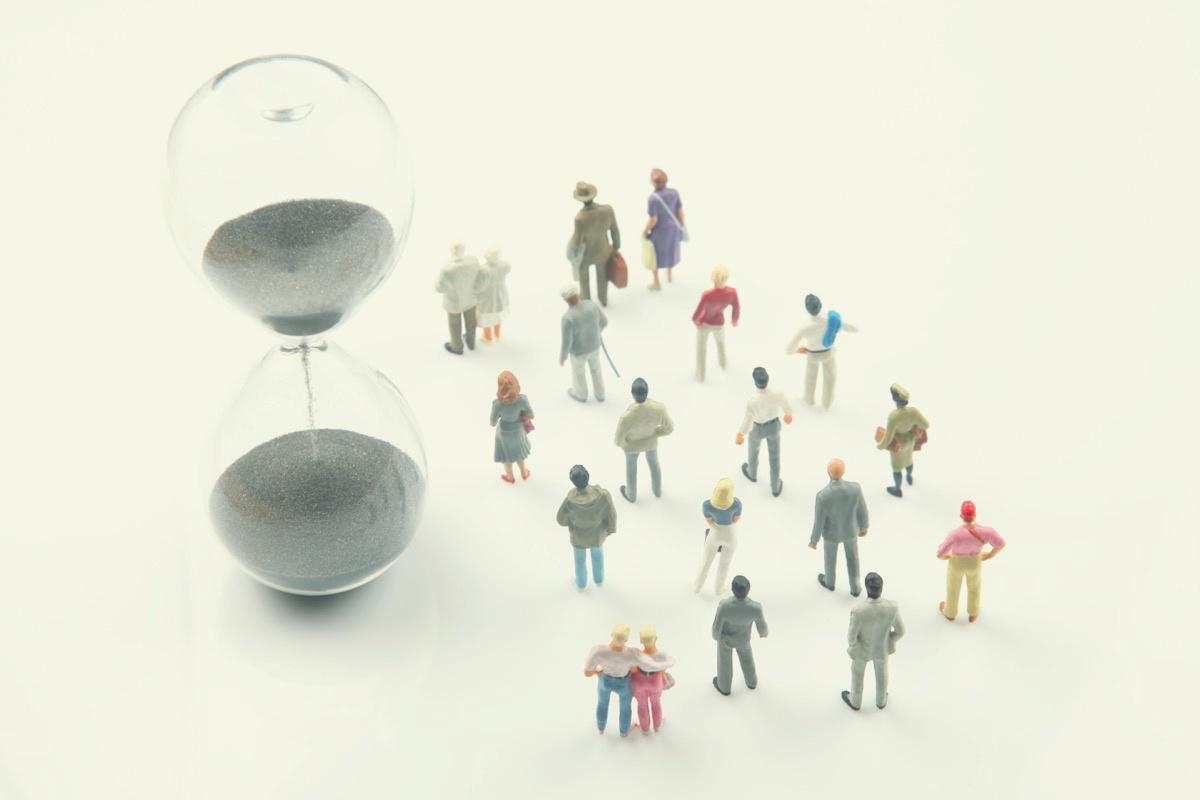 freepik-miniature-people-different