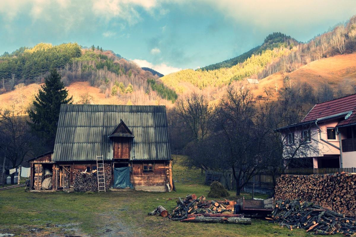 freepik-rural-landscape-romania