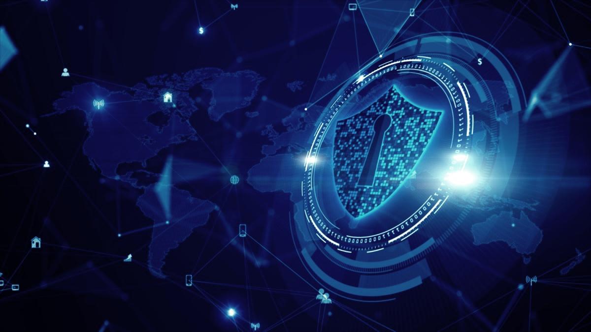 freepik-shield-icon-cyber-security