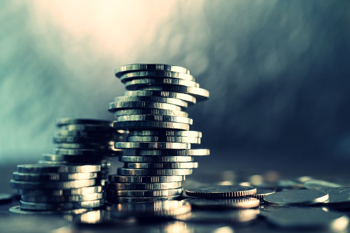 freepik-stack-of-different-coins