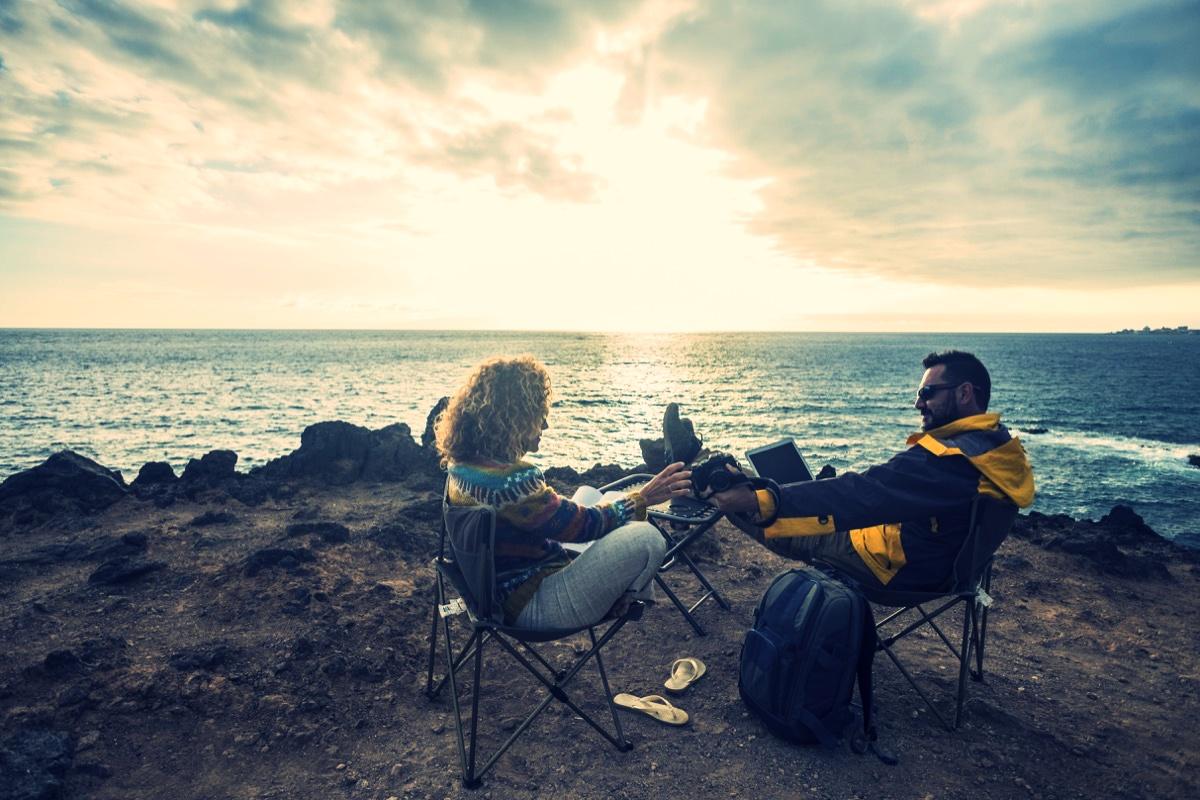 freepik-wild-adventure-couple